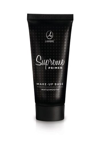 База под макияж Supreme primer Make-up BASE